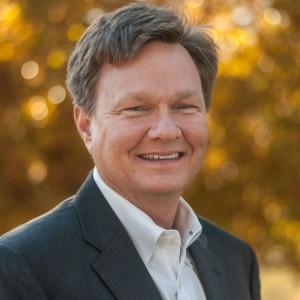 John M. Hewitt